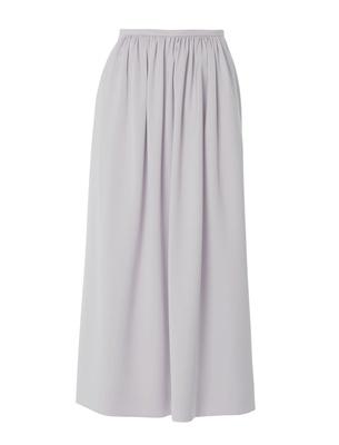 Chiara - Silver Grey