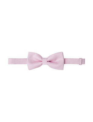 Bow Tie - Dusty Rose