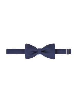 Bow Tie - Midnight Blue