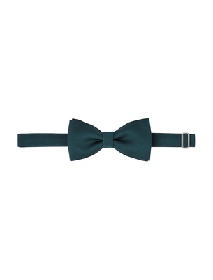 Bow Tie - Forest Green