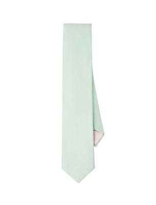 Necktie - Sage