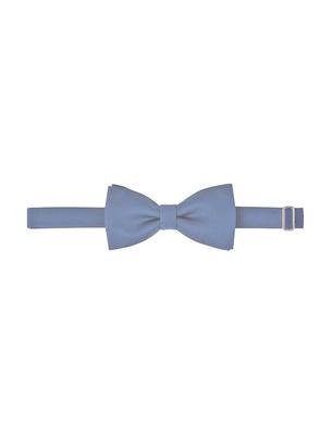 Bow Tie - Ciel
