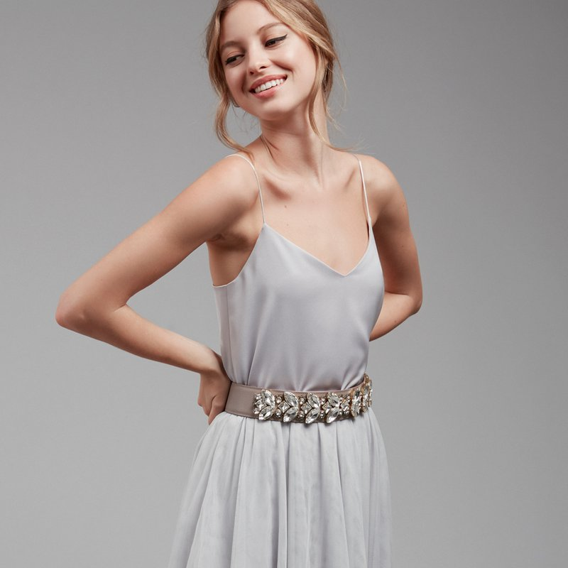 Civil Wedding Dresses Piqyourdress