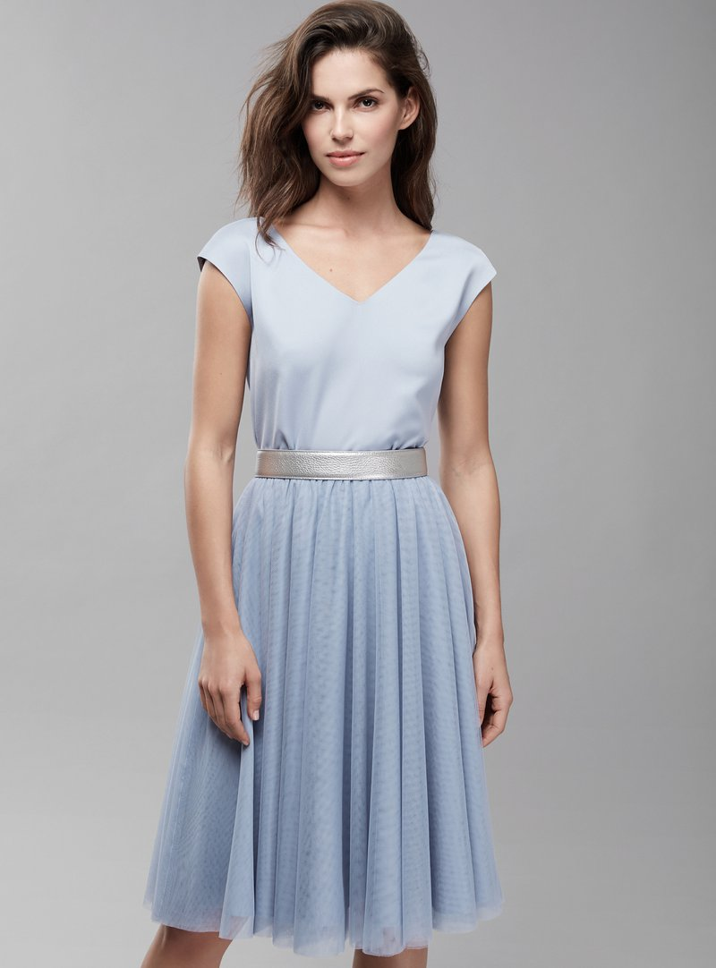 cocktail dresses | piqyourdress