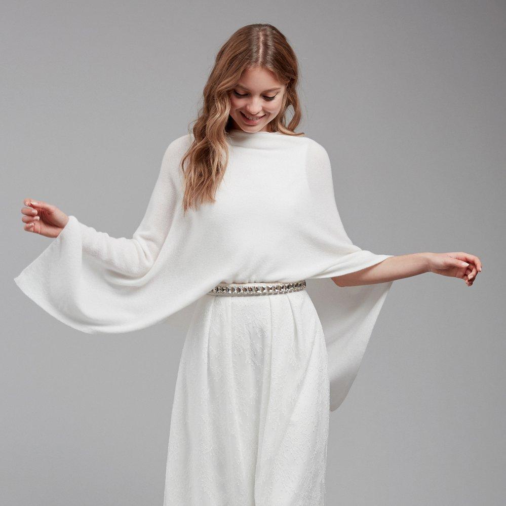 Geschäft Kaufen Dauerhafter Service Brautkleider Standesamt | Piqyourdress